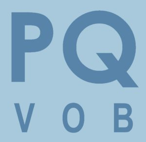 Meisterdach Online PQ Logo