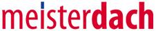 Meisterdach online