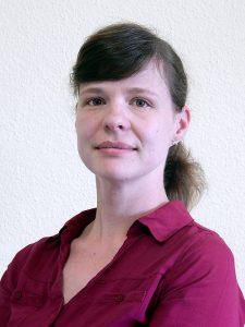 meisterdach online Anke Beyer Sekretärin