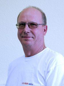 meisterdach online Gert Piotrowski Dachdecker Vorarbeiter