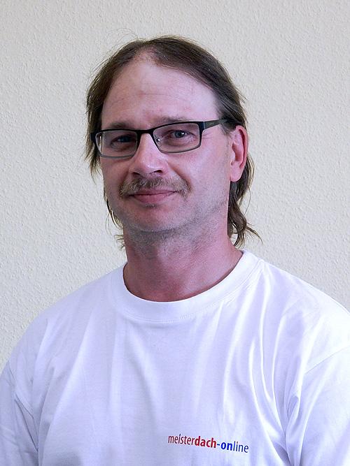 meisterdach online Jens Huback Dachdecker
