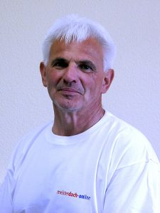 meisterdach online Mario Glatz Klempnermeister
