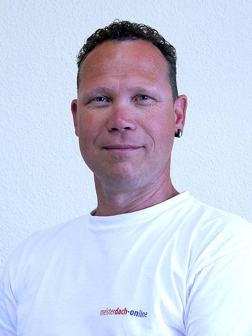 meisterdach online Mario Lehmann Zimmerer Dachdecker