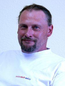 meisterdach online Mirko Richter Dachdeckerhelfer