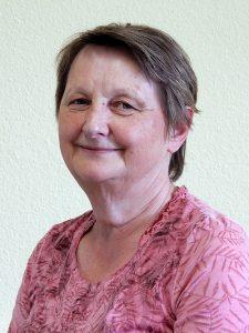 meisterdach online Monika Winkler Buchhaltung Einkauf