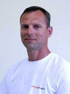 meisterdach online Rene Gnauck Dachdecker Vorarbeiter