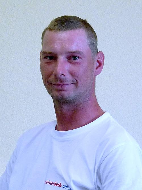 meisterdach online Ronny Kaiser Dachdecker