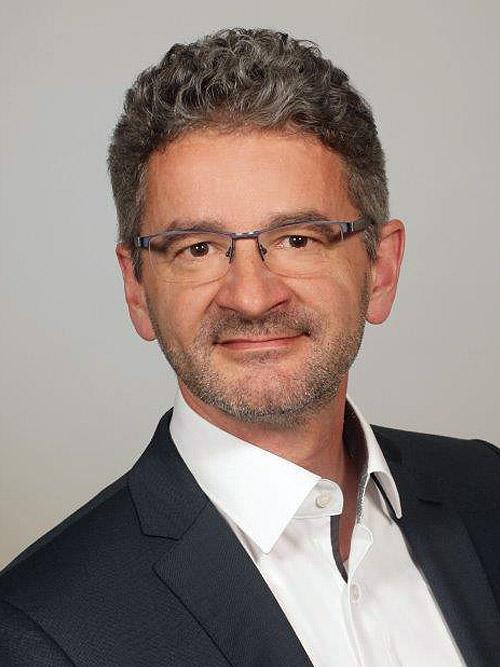 Meisterdach Online Gesellschafter Geschäftsführer Frank Moser